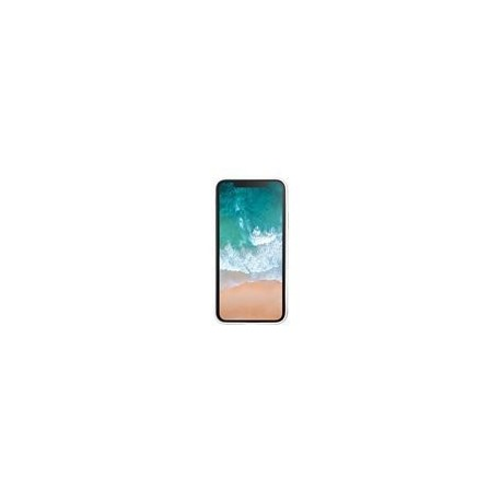 Laut Germany Gmbh Laut Iphone X Huex Elements -  Marble