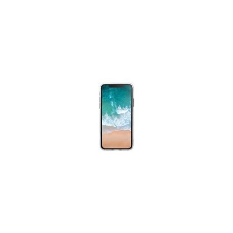 Laut Germany Gmbh Laut Iphone X Nomad - New York