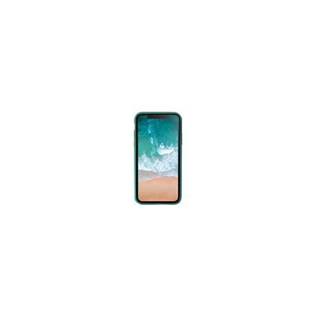 Laut Germany Gmbh Laut Iphone X Accents - Emerald Green