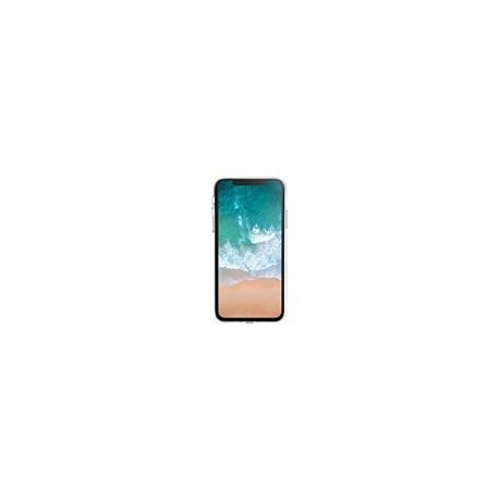 Laut Germany Gmbh Laut Iphone X Lume - Ultraclear
