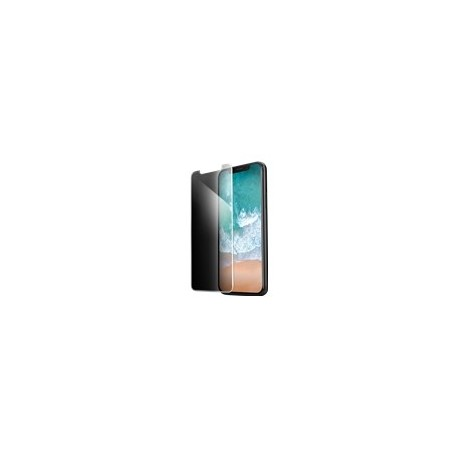 Laut Germany Gmbh Laut Iphone X Prime Privacy - Privacy