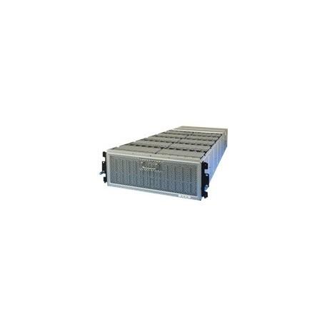 HGST Storage Enclosure 4U60 G1 CRU HE10 Drive w/Carrier 10TB SAS 512E ISE HDD/SSD-kotelo