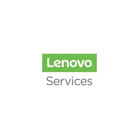 Lenovo Dcg Thinkplus Epac 1yr Pw Onsite