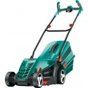 bosch-arm-34-electric-mower-1.jpg