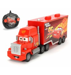 dickie-rc-cars-3-turbo-mack-truck-1.jpg