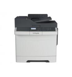 multifunction-printers-laser-28c0565-1.jpg