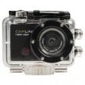 CamLink CL-AC20 action-kamera Full HD CMOS 5 MP Wi-Fi