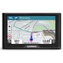 "Garmin Drive 52 & Live Traffic navigaattori 12,7 cm (5"") Kosketusnäyttö"