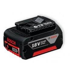 bosch-gba-18v-3-0-ah-battery-pack-1.jpg