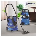 difox-wet-n-dry-vacuum-cleaners-107406605-1.jpg