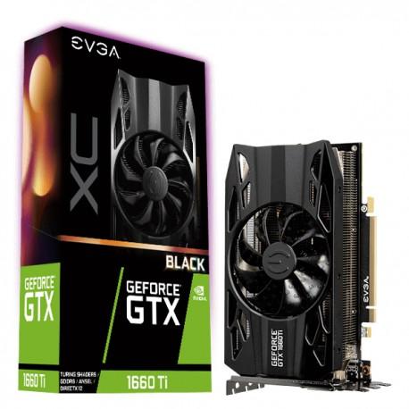 evga-gf-gtx-1660-ti-xc-black-gaming-ctlr-6gb-gddr6-hdb-fan-in-1.jpg