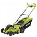 ryobi-rlm18e40h-electric-lawnmower-1.jpg