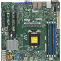 mainboards-server-mainboards-mbd-x11ssh-f-o-1.jpg