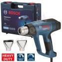Bosch Ghg 20-63 Professional kuumailmapuhallin