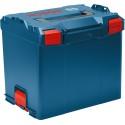 Bosch 1 600 A01 2G3 luokittelematon