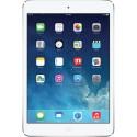 Apple Ipad Air Wi-fi 64gb Silver Demo
