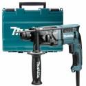 Makita HR1840 18mm SDS + PORAVASARA