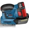 Bosch 0 601 9D0 200 luokittelematon