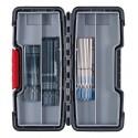 bosch-30-pcs-jigsaw-blade-kit-wood-and-metal-t119bo-t111c-t-1.jpg