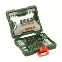 bosch-x-line-hexagon-drill-and-srewdriver-set-43-pcs-1.jpg