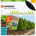 gardena-micro-drip-start-set-row-of-plants-m-1.jpg