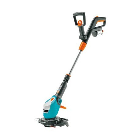 gardena-comfortcut-li-18-23-r-cordless-lawn-trimmer-1.jpg