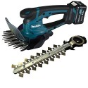 Makita Um600dsmex Cordless Grass Shears / Pruner