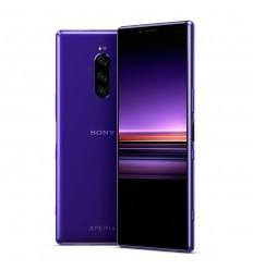 sony-xperia-1-violett-1.jpg