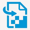 HP Embedded Capture Device License 101-500 E-LTU