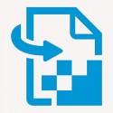 HP Embedded Capture Device License 3001 Plus E-LTU