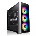 thermaltake-level-20-mt-argb-midi-tower-1.jpg