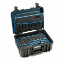 bw-international-bw-tough-case-type-jet5000-black-with-tool-1.jpg