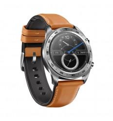 honor-watch-magic-silver-1.jpg