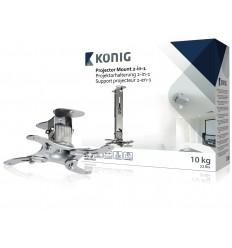 koenig-knm-pm21-hopea-10-kg-projektorin-teline-2-1-1.jpg