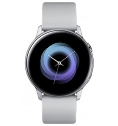 samsung-galaxy-watch-active-silver-1.jpg