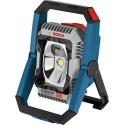 Bosch 0 601 446 501 luokittelematon