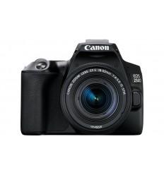 canon-d-cam-eos-250d-bk-18-55-s-cp-eu26-1.jpg