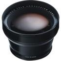 Fujifilm Tcl-x100 Ii Black Tele Converter