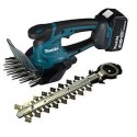 Makita Cordless Grass Shears