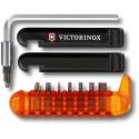 Victorinox Biker Tool