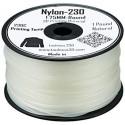 Taulman 3D 1.75mm Spool of Nylon 230 1lb