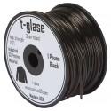 Taulman 3D 1.75mm t-glase PETT black