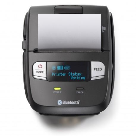 Star Micronics SM-L200 Lämpökirjoitin Kannettava tulostin 203 x 203DPI