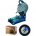 bosch-gco-20-14-professional-metal-cut-off-grinder-1.jpg