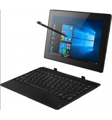 Lenovo Tablet 10 Celeron N4100