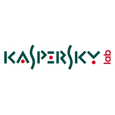 Kaspersky Lab Anti-Virus for Storage, EU ED, 10-14u, 2Y, Base RNW Uusiminen