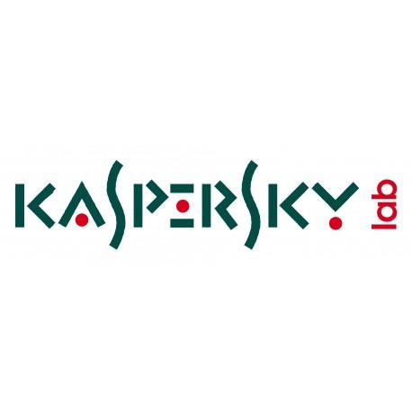 Kaspersky Lab Anti-Virus for Storage, EU ED, 15-19u, 2Y, Crossgrade