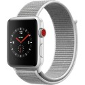 Apple Watch Series 3 Gps+cellular 42m