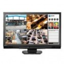 Eizo 23in Led 1920x1080 16:9 250cd Mntr Fdf2305w 1000:1 2xhdmi/vga