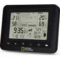 National Geographic Temeotrend Weather Station Wfs
